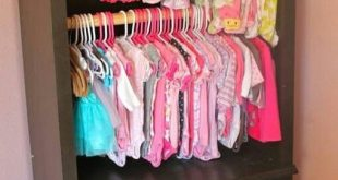 Tolle Babys Zimmer Idee
