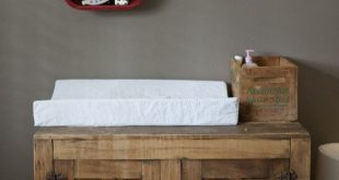 Country Baby Room, Baby-Thema, rustikale junge Kinderzimmer Idee, rustikale Kinderzimmer Idee…