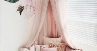 40 Baby Nursery Inspirations Part 1 #Inspirations #Nursery